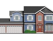 6724 Deer Creek Court, Crown Point image
