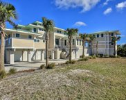 2590 Palm Ave, Flagler Beach image