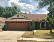 1080 Windy Way, Apopka image