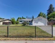 6736  Navion Drive, Citrus Heights image