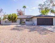 6431 E Kelton Lane, Scottsdale image