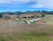 1375     Klau Mine Road, Paso Robles image