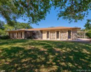 16731 Sw 49th St, Southwest Ranches image