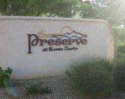 2212 Kiowa Blvd N #236, Lake Havasu City image