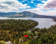 NKA N Lakeview Dr, Hayden Lake image
