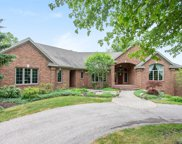 2179 Knapp Meadow Lane Ne, Ada image