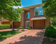 1096 Taborlake Drive, Lexington image