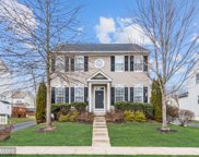9782 TOMBRECK COURT, Bristow image