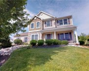 3200 Blue Eagle, Upper Nazareth Township image