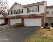129 South Concord Drive, Oswego image