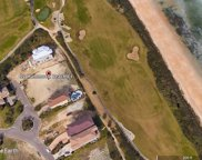 12 Hammock Beach Ct, Palm Coast image