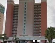 1604 Ocean Blvd. N Unit 806, Myrtle Beach image