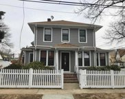193-01 119 Ave, St. Albans image