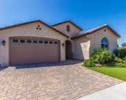 95 E Coconino Drive, Chandler image