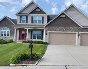825 Snowberry Ridge  Drive, O'Fallon image