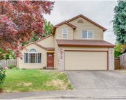 17076 SW LYNNLY  WAY, Sherwood image