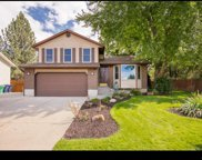 11347 S Windy Peak Ridge Dr E, Sandy image