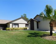 2248 Sequoia Drive, Clearwater image