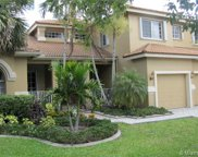 13071 Parkside Ter, Cooper City image