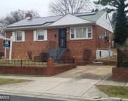 119 68TH PLACE, Capitol Heights image