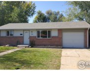 701 28th Ave, Greeley image