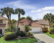 7685 Hoffy Circle, Lake Worth image