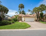 56 Grey Wing Pt, Naples image