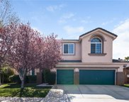 6825 FRUIT FLOWER Avenue, Las Vegas image