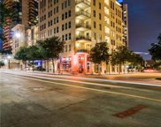 2323 N Houston Street Unit 408, Dallas image
