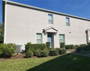 3617 Seneca Club Loop Unit 7, Orlando image