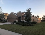 12632 Hammock Pointe Circle, Clermont image