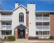 1540 LINCOLN WAY Unit #202, McLean image