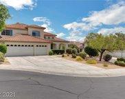 10240 Red Bridge Avenue, Las Vegas image