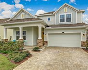 78 PARADISE VALLEY DR, Ponte Vedra image