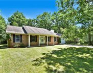 71 Mountain, Coolbaugh Township image