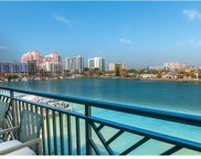 164 Brightwater Unit 1, Clearwater Beach image