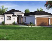 822 NW 24th Ave, Naples image
