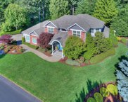 8303 24th Av Ct NW, Gig Harbor image