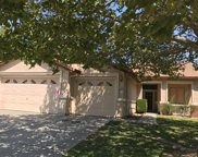 9228  Heathfield Way, Sacramento image