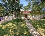 3010 South Cherry Way, Denver image