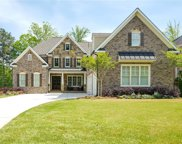 2310 Tayside Crossing NW, Kennesaw image