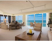 4951 N Gulf Shore Blvd Unit 402, Naples image