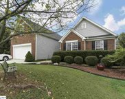 6 Ginger Gold Drive, Simpsonville image