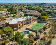 3305 E Cherokee Street, Phoenix image