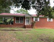 4811 Hampton Road, Clemmons image