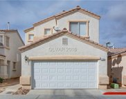 2706 COMMITMENT Court, North Las Vegas image
