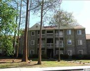 425 Myrtle Greens Drive Unit I, Conway image