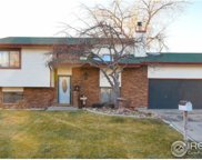 3135 21st Ave, Greeley image