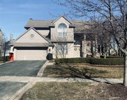5026 VILLAGE COMMONS, West Bloomfield Twp image