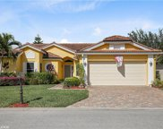 12625 Hunters Ridge Dr, Bonita Springs image